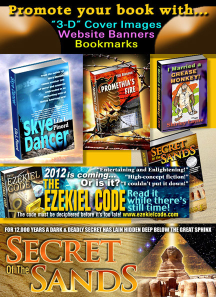 Book Cover Design Fees ~ Payment
